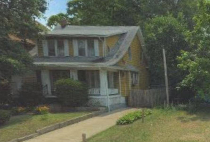 Property Auction - Featured Auctions