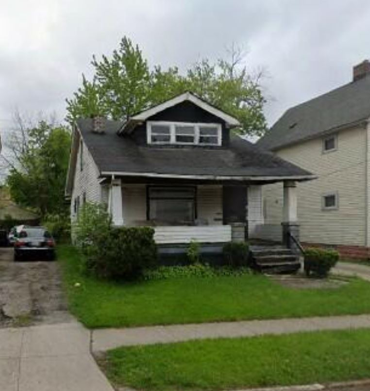 Property Auction - Ohio Foreclosed Property Online Auction